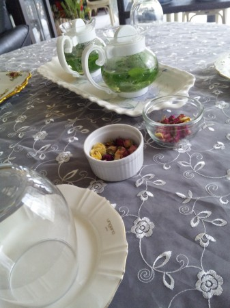 100531lunch1