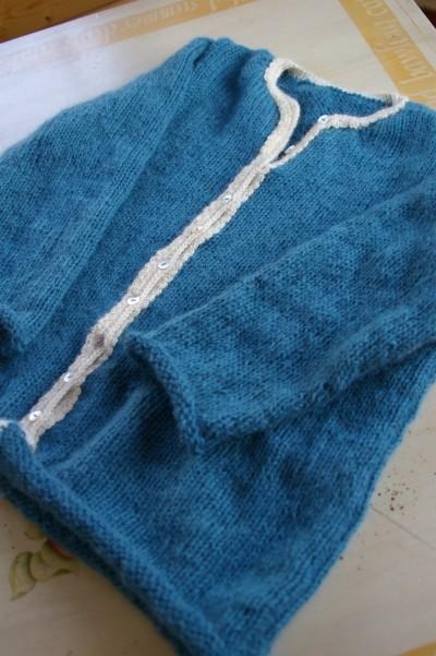 141124sweater
