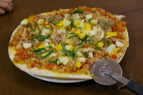 070806pizza