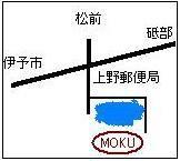 091005mokuchizu